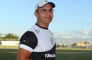 alexandreduarte
