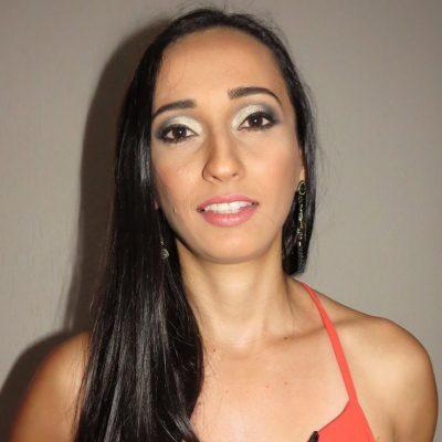 Rany Siqueira